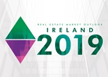 Ireland Real Estate Outlook 2019