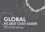 Fit-Out Cost Guide Global Series 2019/2020